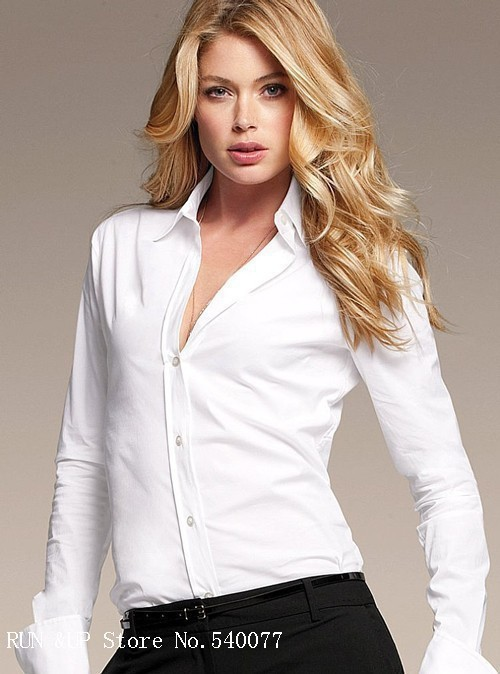 مدل بلوز مجلسی شیک حریر سفید